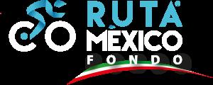 logo-rutamex1